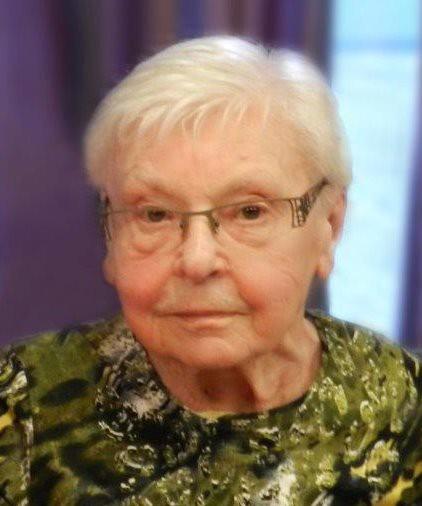 recent_obituary1
